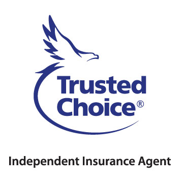 Indendent Insurance Agent