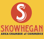 Skowhegan Chamber of Commerce